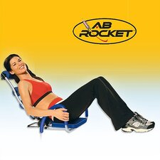 Ab Rocket Abdominal Workout System