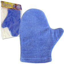 Microfiber Dusting Mitt (Set of 12)