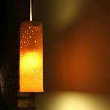 Earthlight Seedlamp Pendent