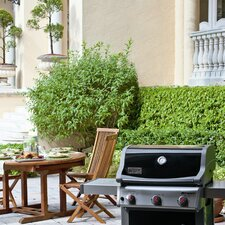 Spirit® E-310™ LP Gas Grill