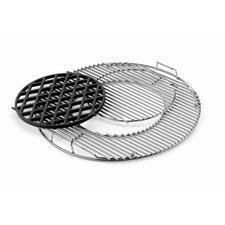 Gourmet BBQ System Sear Grate Set