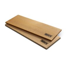 Cedar Planks (Set of 2)