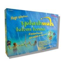 Splashwak Totem Tennis