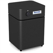 HM 200 HealthMate Junior Air Purifier in Black