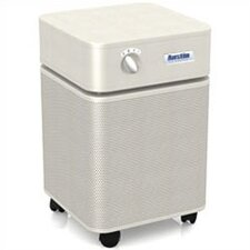 HM Plus HealthMate  Air Purifier in Sandstone