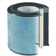 <strong>Austin Air</strong> HM 200 Air Purifiers Filter and Pre-Filter Set