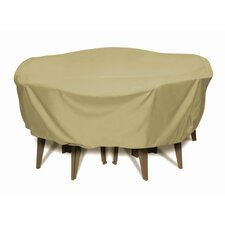 Round Table Set Cover