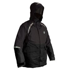 <strong>Mustang Survival</strong> Catalyst Waterproof and Breathable Flotation Coat