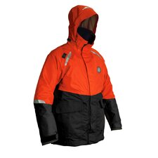 Catalyst Waterproof and Breathable Flotation Coat