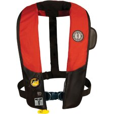 HIT Inflatable PFD Life Jacket