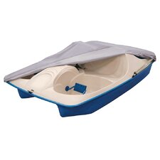 <strong>Dallas Manufacturing</strong> Pedal Boat Cover