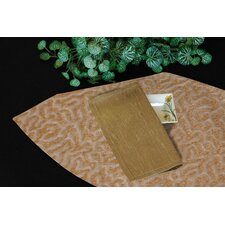 Illusions Reversible Wedge Placemat (Set of 2)