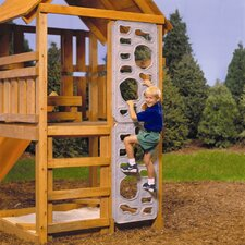 <strong>Playstar Inc.</strong> Vertical Climber