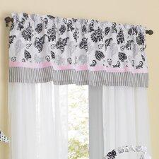 Versailles Pink Crib Bedding Collection Wayfair