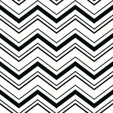 <strong>York Wallcoverings</strong> Chevron Wallpaper