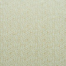 <strong>York Wallcoverings</strong> Enchantment Pebble Wallpaper