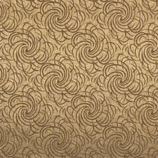 <strong>York Wallcoverings</strong> Bling Pinwheel Abstract Wallpaper