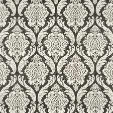 <strong>York Wallcoverings</strong> Enchantment Damascus Damask Wallpaper