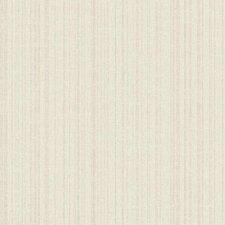 Riverside Park Bead Ornamental Stripes Wallpaper