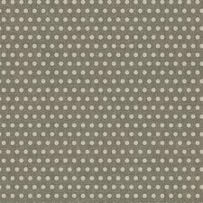 <strong>York Wallcoverings</strong> Risky Business Pixel Perfect Polka Dot Wallpaper