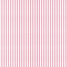 Ashford Stripes Taffeta Ticking Wallpaper
