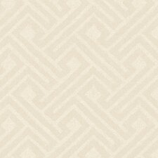 Jewel Box Insignia Wallpaper