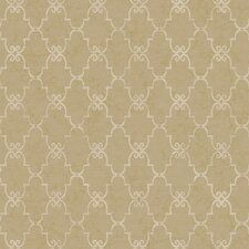 Natural Radiance Palisades Harlequin Wallpaper