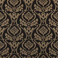 <strong>York Wallcoverings</strong> Bling Royal Standard Damask Wallpaper