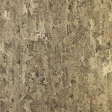 <strong>York Wallcoverings</strong> Bling Charlatan Abstract Wallpaper