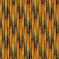 Bling Fantasia Stripes Wallpaper