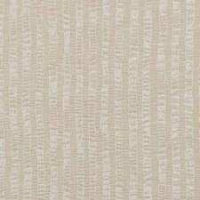 Texture Library Pleated Stripe Wallpaper