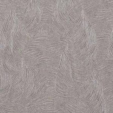 Texture Library Combed Stucco Glitter Wallpaper