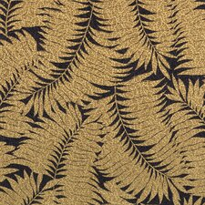 Bling Palm Grotto Floral Botanical Wallpaper