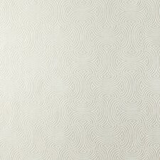 Candice Olson Shimmering Details Hourglass Wallpaper