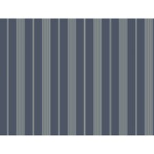 Ashford Stripes Tailor Wallpaper