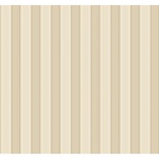 Ashford Stripes Silk Wallpaper
