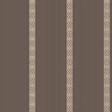 Ashford Stripes Oriental Banding Wallpaper