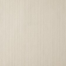 Decorative Finishes Cardigan Knit Stripe Wallpaper