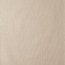 <strong>York Wallcoverings</strong> Decorative Finishes Vertical Waves Abstract Wallpaper