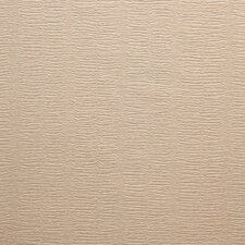 <strong>York Wallcoverings</strong> Decorative Finishes Bamboo Shade Wallpaper