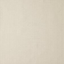 <strong>York Wallcoverings</strong> Decorative Finishes Woven Mesh Wallpaper