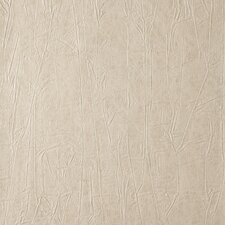 <strong>York Wallcoverings</strong> Decorative Finishes Fractured Fold Wallpaper