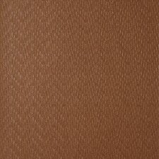 Decorative Finishes Leather Basket Weave Wallpaper