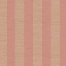 Gentle Manor Stripe Wallpaper