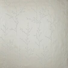 Walt Disney Signature II Winterscape Floral Bontanical Wallpaper