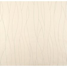 Walt Disney Signature Glass Bead Strands Pearl Wallpaper