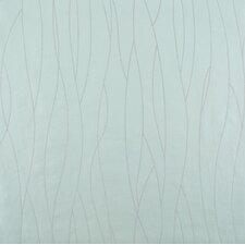 Walt Disney Signature Glass Bead Strands on Pearl Wallpaper