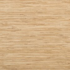 Modern Rustic Grasscloth Wallpaper