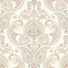 Candice Olson Inspired Elegance Tasara Wallpaper