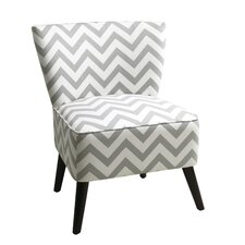 Ave Six Apollo Chair